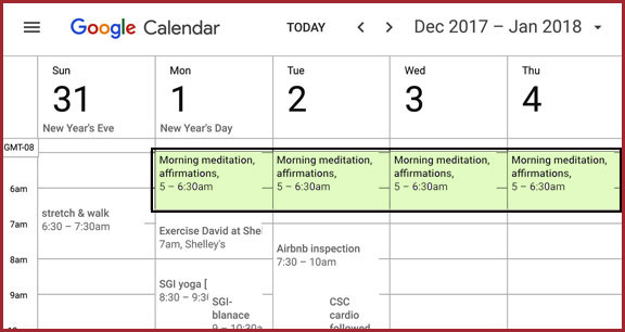 calendar-sample-morning-entries