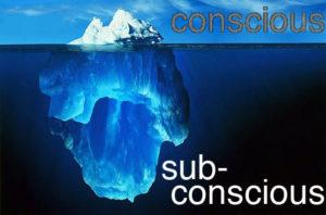 sub-conscious-iceberg