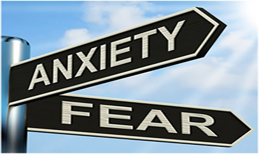 hypnosis-fear-anxiety